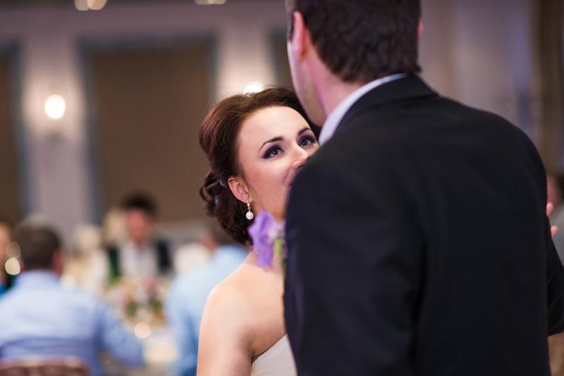 1459602265_irma_rado_wedding.jpg.jpg