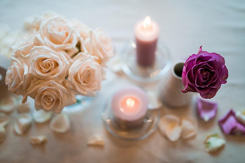 1459602281_svatba_vintage_roses_irma.jpg.jpg