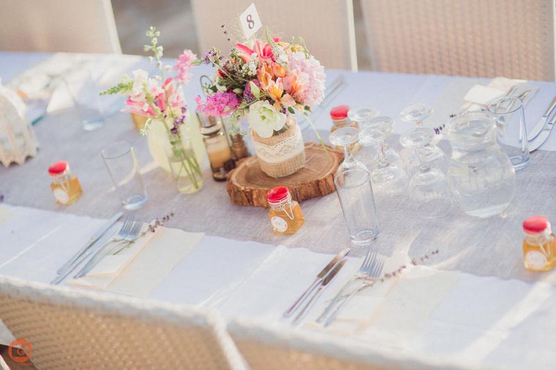 1459609525_wedding_rustik_da.jpg.jpg