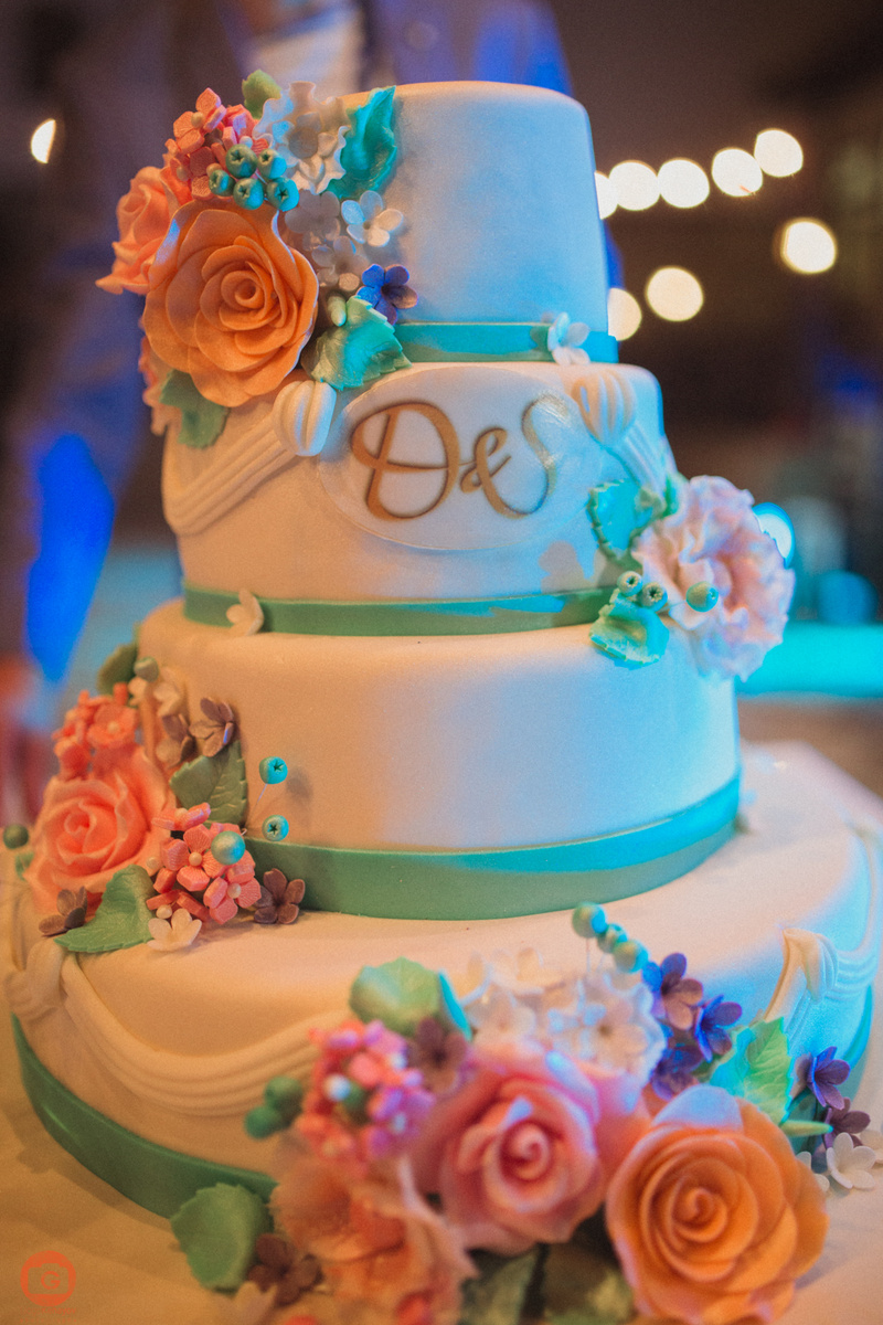 1459609861_wedding_cake_ds.jpg.jpg