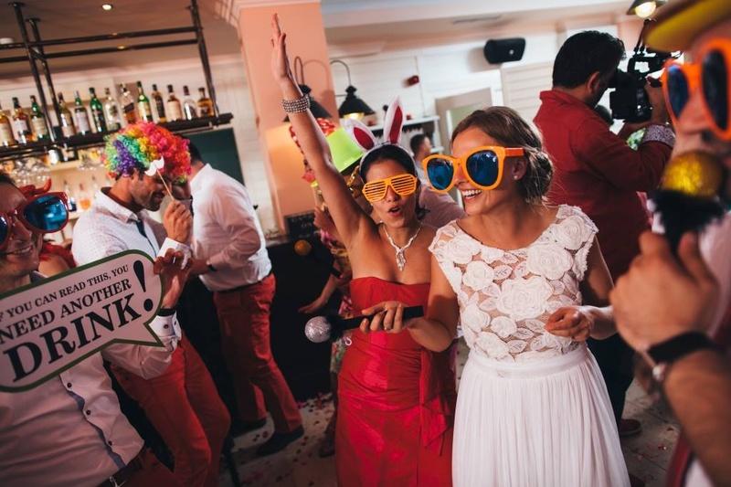 1459765004_wedding_fun_mk.jpg.jpg