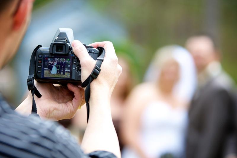 7 съвета от топ сватбени фотографи в София