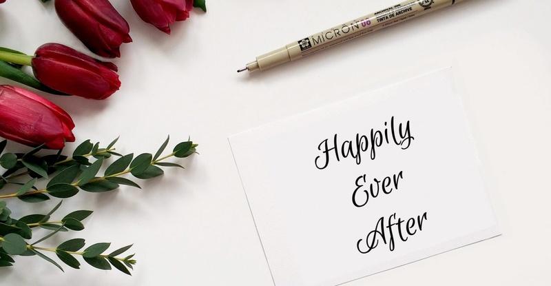 12 често срещани грешки, които бъдещите младоженци правят